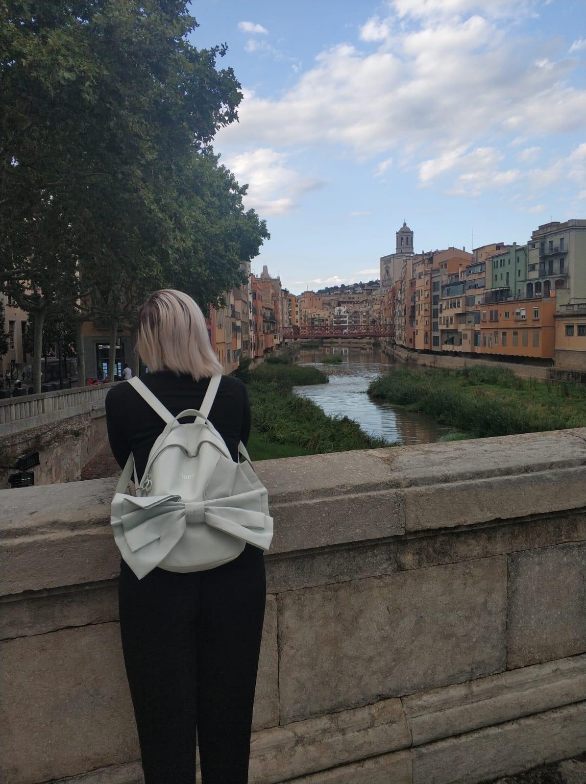 qué hacer en Girona en un día