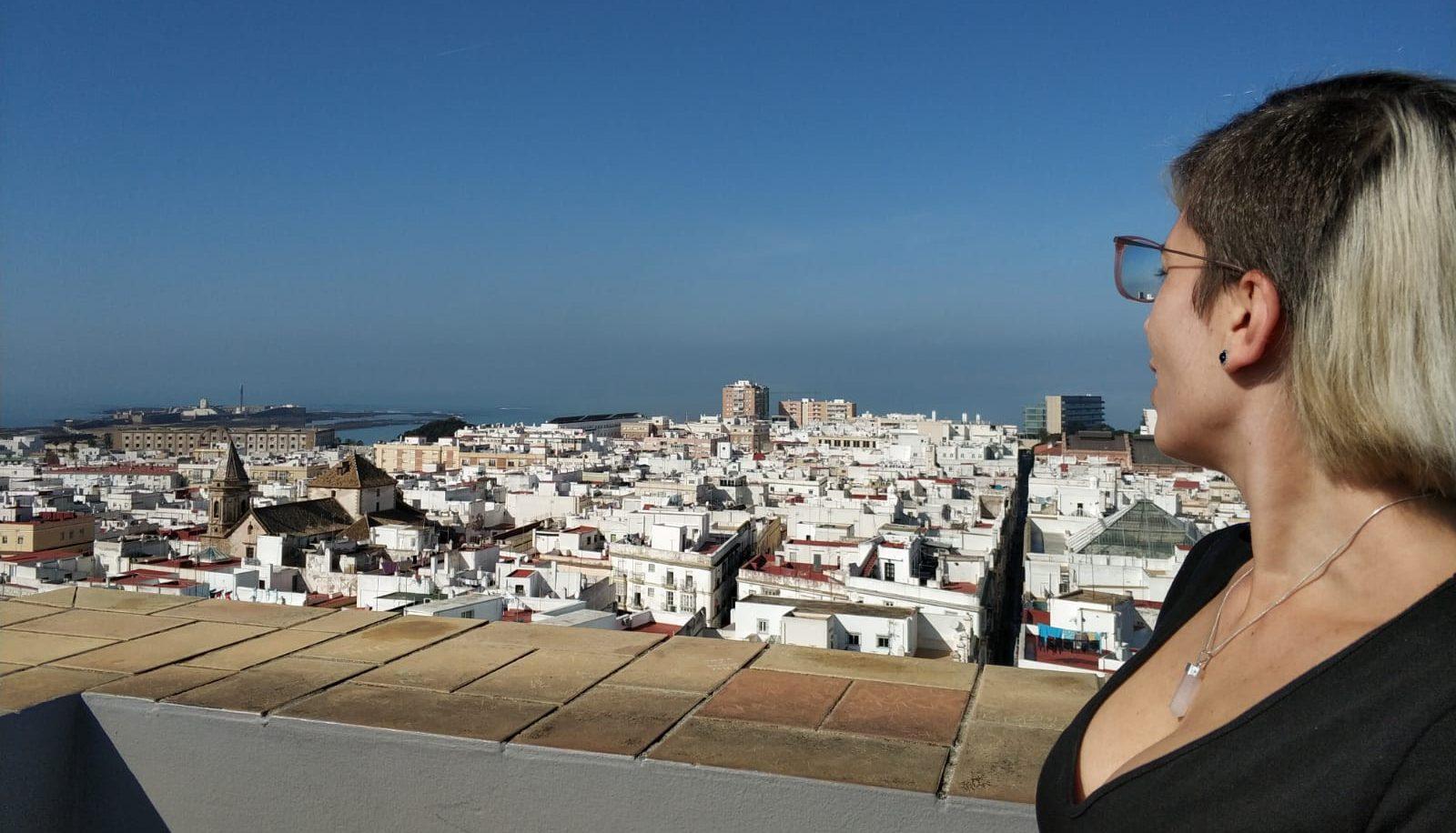 5 sitios que no puedes perderte de Cádiz