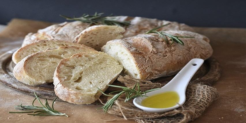 el pan de la yaya