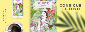 Apericuentos banner