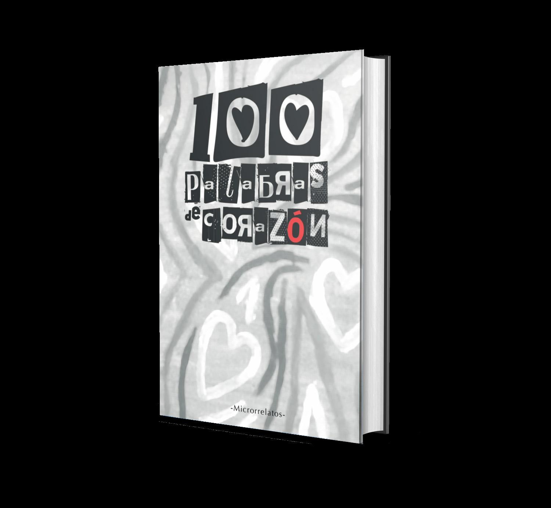 100 PALABRAS DE CORAZÓN